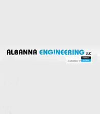 albanna
