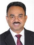 K.Muraleedharan