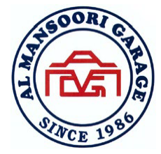 Al-Mansoori-Garagelogo
